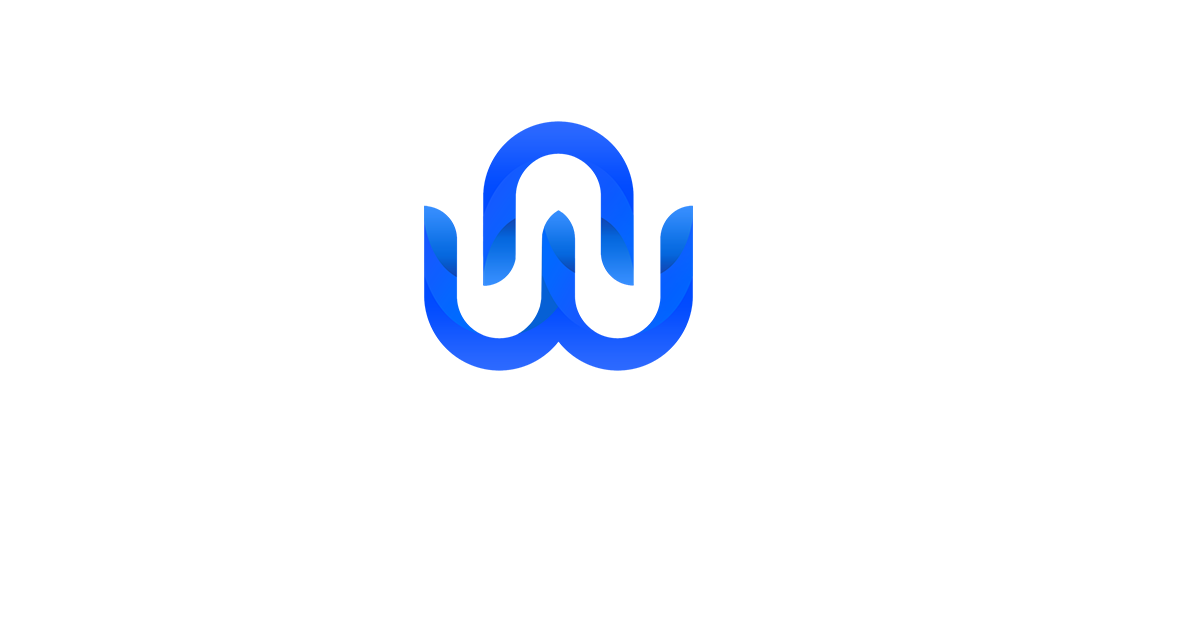 Web And Apps Co.